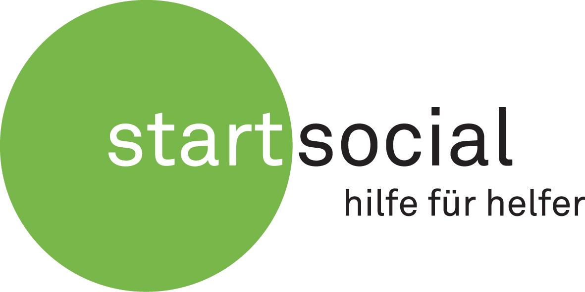 Dorfbewegung Brandenburg erhält Beratungstipendium von startsocial